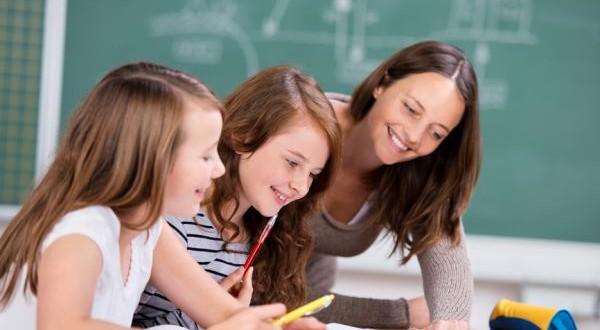 Je kan je persoonlijke effectiviteit vergroten met mindfulness en met indviduele coaching, als leidinggevende en als docent of leerkracht in het onderwijs.